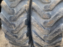 Anvelope 10.5/80 R20 Michelin