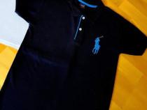 Tricouri Polo logo brodat,diverse mărimi S M L XL XXL