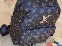 Rucsac Louis Vuitton new model import Franța