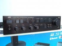 Amplificator JVC AX-700 [ Aparat Deosebit ]