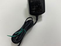 Încărcător PSAC05R-050 5v, 1A