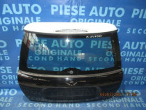 Hayon Mini Cooper 2001; 3-hatchback