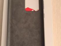 Husa piele originala Samsung s20 ultra