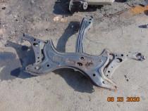 Jug motor Toyota Rav4 an 2002-2006 jug calandru motor dezmem