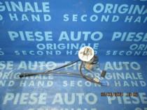 Litrometru Mini Cooper 1.6i; 6757539
