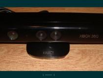 Camera pentru consola Xbox 360 Kinect Sensor Camera
