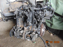 Injectoare Peugeot boxer 2.2 euro 5 Citroen Jumper Transit