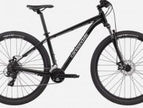 Bicicleta cannondale trail 8 29' highlighter 2021