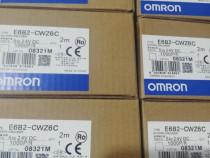 Encoder omron 1000 P /R