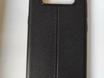 Husa Slim Samsung Note 8 Noua