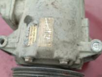 Compresor AC Skoda Octavia 2