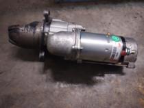 Electromotor komatsu 24v pc 300-7