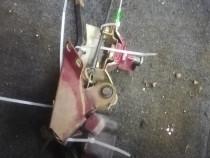 Broasca mecanism ușa spate stânga vito