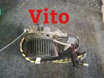 Aeroterma Vito