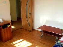 Apartament 3 camere Crihala