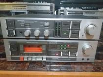 Amplificator Pioneer