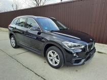 BMW X1 sDrive18d, Garantie 6 luni