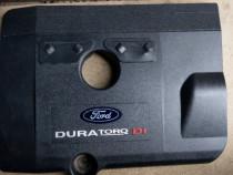 Capac motor Ford