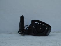 Oglinda dreapta skoda Octavia 3 - 2013-2019