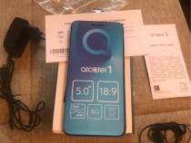 Alcatel 1