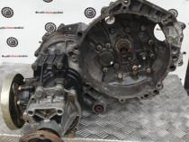 Cutie de transfer VW Transporter T4 4x4 2.4 5 trepte