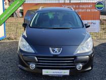 Peugeot 307 Facelift SW Oxygo/ 1.6 Benzina 109CP Euro 4/7 Lo