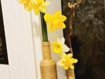Aranjamente florale personalizate idei cadou