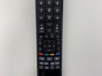 Telecomanda Hitachi CLE-1000