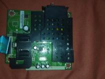 Placa Logica imprimanta Lexmark X6675 14f0012