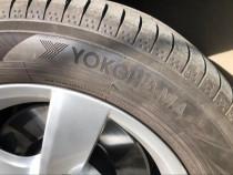 Set roti de vara Volkswagen Passat