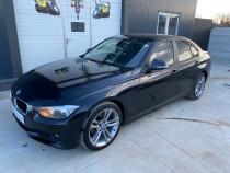 Dezmembrez BMW seria 3 F30 320d an 2012 184cp N47N