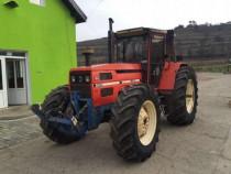 Dezmembram Tractor Same Laser 150