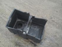 Carcasa baterie Ford Focus 2