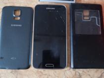 Samsung s5 plus