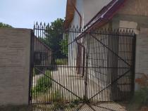 Vila cu vad de magazin Valea Calugareasca, Prahova
