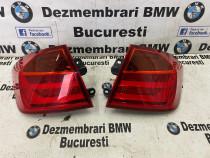 Stop tripla stanga dreapta original BMW seria 3 F30,F35