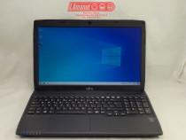 """Laptop 15.6"""" Fujitsu A514 i3-4005U 1.7Ghz Mem 6GB DDR3 500GB"""