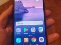 Huawei P9 Lite (Model: VNS-L21) - Black