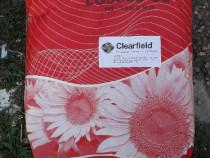 Lg 5663 cl floarea soarelui