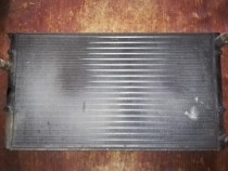 Radiator răcire golf 3/vento