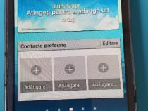 Samsung S2 Plus (2) - 2013 - liber