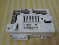 Modul electronic masina spalat Indesit WIL86 cod 21500958500