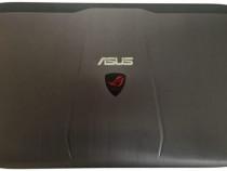 Capac LCD Asus GL752V