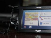Update harti GPS (2021) – pentru iGO Primo si Nextgen