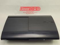 PlayStation 3 PS3 Slim 500GB 1 Controller Jocuri GTA5 Fifa16