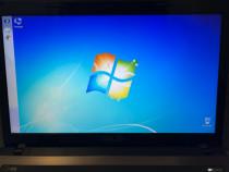 Laptop Asus K53SD