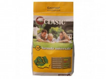 Seminte gazon clasic 4 kg