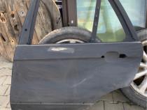 Portiera st spate bmw X5 2000-2007