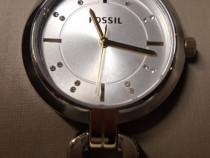 Ceas de damă Fossil BQ3207