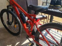 Bicicletă Matador